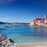 Nizza - Vacanze Inps 2016