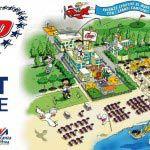 eurocamp - vacanze inps 2016