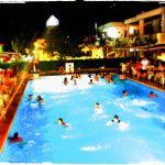 key club - vacanze inps 2016